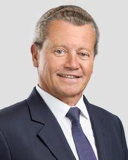 BARBIER Philippe d447b