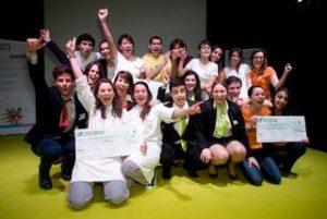 laureats grand jury 2013