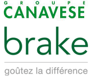 brake-canavese e2ac9