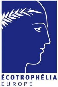 petit logo ecotrophelia europe 961ec
