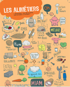 metiers_agroalimentaire