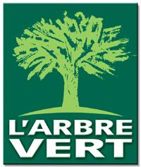 arbre vert 3abe8