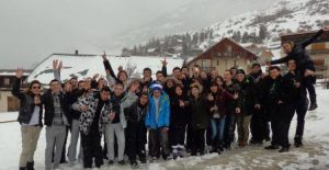 week-end ski janvier 2014-news 264b6