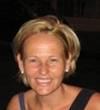 Anne MICHEL 2541a