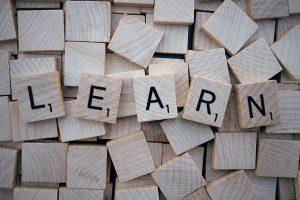 ameliorer pratique de l anglais isema blog