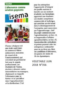 Vegetable Juin 2018 6c1d1
