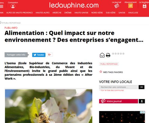 after work 2 publi reportage V matin 01564