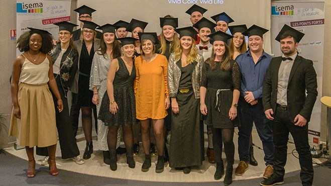 remise diplome 2018 a92ff