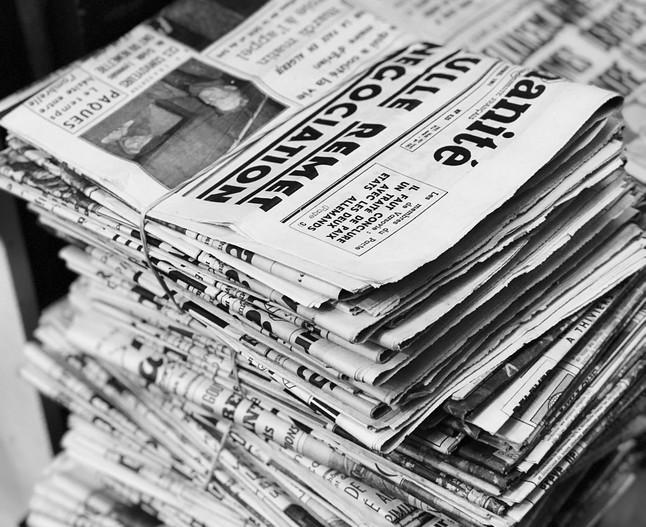 Article expert isema blog support digital papier 1b039