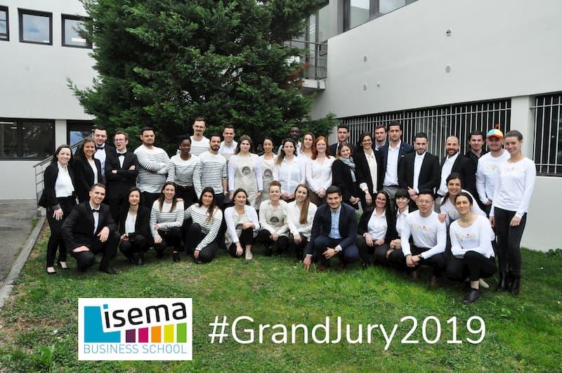 Grand Jury 2019 ISEMA c0401