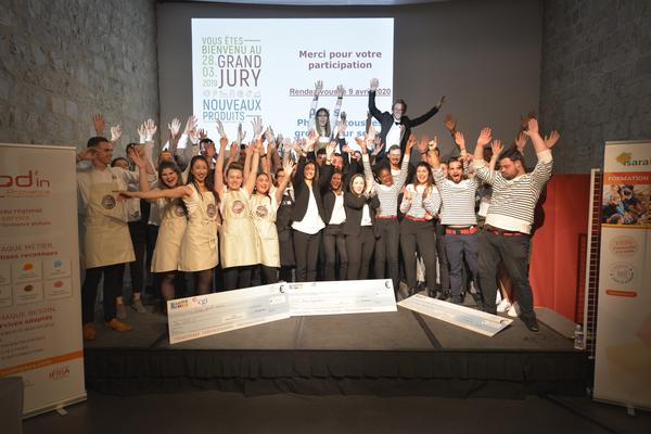 Groupes Grand Jury 2019 3a3b6
