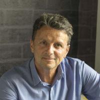 Jean-Paul MALLEVAL