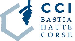 logo CCI Bastia