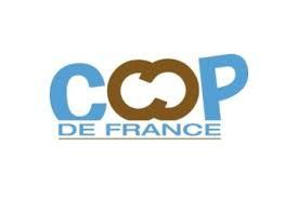 logo Coop-de-France