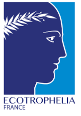 logo Ecotrophelia
