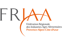logo FRIAA-PACA