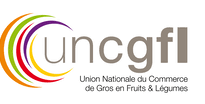 logo UNCGFL