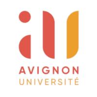 logo Universite d'Avignon