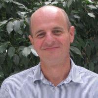 Olivier Charles