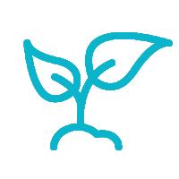 pictogramme naturalité