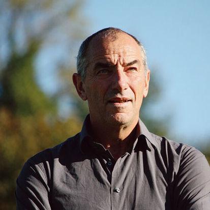 Jean-Louis Piton