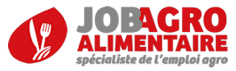 Job Agroalimentaire