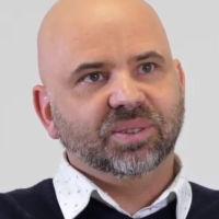 Sébastien POLO